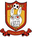 NXNECup